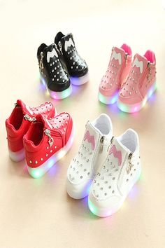 2018 New Cool fashion first walkers hot sales baby shoes cute boys girls  sneakers high quality noble Spring Summer toddler 9aaf6b56ad7c