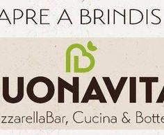 Apre a Brindisi il Buonavita, il primo ristorante che promuove solo prodotti a chilometri zero | Brindisi – Brundisium.net