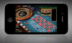 Online Gambling, Online Casino, Iphone Owner, Mobile Casino, Even And Odd, Games Today, Best Iphone, Mobile Marketing, Casino Games