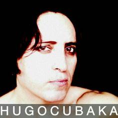 #TruthAndAwareness #Hugocubaka   #BengalayPielViaje #hugocubaka11  #HUGOCUBAKA.COM