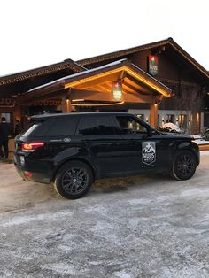 Discovery the region by using one of the 3 available HUUS Range Rovers Range Rover Supercharged, Range Rovers, Discovery, Cars, Luxury, Range Rover, Autos, Car, Automobile