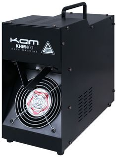 Kam KHM400 Constant output haze machine disco hazer KHM 400 for stage theatre in Sound & Vision, Performance & DJ Equipment, Stage Lighting & Effects | eBay