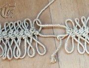 ВЯЗАНИЕ НА ВИЛКЕ | Записи в рубрике ВЯЗАНИЕ НА ВИЛКЕ | Дневник Таиссия : LiveInternet - Российский Сервис Онлайн-Дневников [] # # #Broomstick #Lace, # #Hairpin #Lace, # #Lace #Patterns, # #Rubrics, # #Knots, # #Loom, # #Circles, # #Stitches, # #Crafts