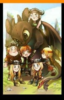 900 Ideas De Cómo Entrenar A Tu Dragón 2 En 2021 Cómo Entrenar A Tu Dragón Como Entrenar Dragon 2