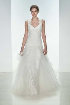 bridals by lori - CHRISTOS 0126243, Call for pricing (http://shop.bridalsbylori.com/christos-0126243/)