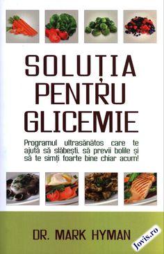 Mark Hyman, Metabolism, Beef, Ethnic Recipes, Books, Medicine, Diet, Meat, Libros