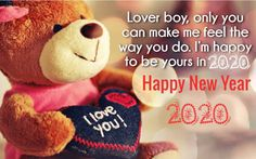 New Year Wishes Messages, New Year Wishes Quotes, New Year Message, Happy New Year Quotes, New Year Love Quotes For Him, New Years Eve Quotes, Quotes About New Year, Happy New Year 2015, Happy New Year Wishes