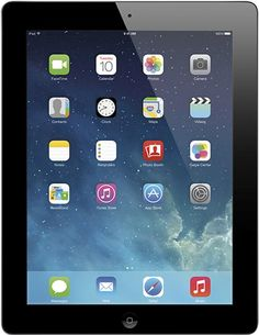 40% Off MSRP! $299.99 Pre-Owned Apple iPad 4th Gen w/ Retina Display WiFi 16GB Plus Free Shipping!,http://www.ishopsmartandsave.info/bestdeals/share/47A51552-B088-4961-A70C-68E81D31AC41.html