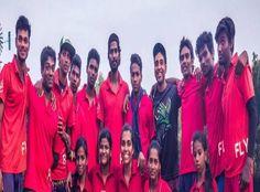 Chennai Ungal Kaiyil: Frisbee enthusiasts of the Chennai club won AV (Auroville) invite tournament. #cityupdates #chennaiungalkaiyil.  Chennai live news, Latest updates of Chennai.