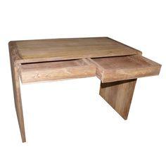"""Psací stůl """"Indo"""" 8900,-"""