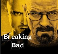 Amazon: Breaking Bad Seasons