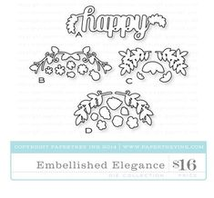 Embellished-Elegance-dies