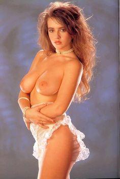 Gail o grady boob