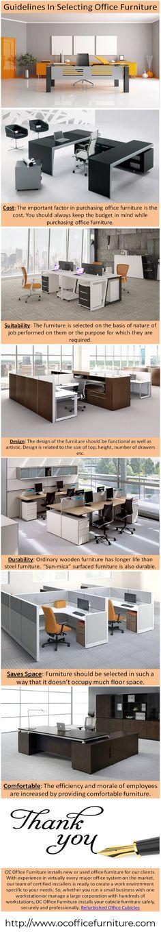 7 Best Singapore Furniture Sales Images Furniture Sale Singapore