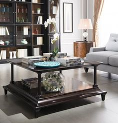 Coffee Table Decorating in Living Room with Vase Ideas  #coffeetable #furniture #furnituretrends #furniture_design #livingroom #livingroomideas #livingroomdesign #livingroomdecor #decor #homedecor #decorideas #decoration #decorating #interior #interiorideas