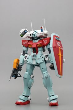 Gunpla Custom, Custom Gundam, Gundam Wallpapers, Hobby Toys, Mechanical Design, Best Mobile, Gundam Model, Mobile Suit, Plastic Models