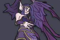 Morgana League Of Legends, Film D'animation, Thriller, Fictional Characters, Angel, Photography, Fantasy Characters