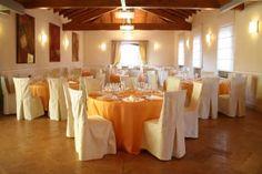 Villa Bregana Villa, Table Decorations, Furniture, Home Decor, Decoration Home, Room Decor, Home Furniture, Interior Design, Home Interiors