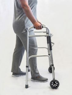5 Must Have Features Of A #Walker aids