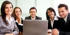 Talent management para atraer y retener el talento