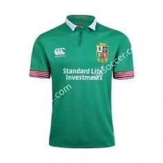a38c033ed6c Cheap national team football shirts(Thailand quality), discount national  soccer jerseys in Rugby Shirt  topjersey