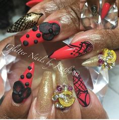 Glitter_nails_by_kathy