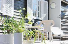 altan,terass Outdoor Decor, Home Decor, Pictures, Decoration Home, Room Decor, Home Interior Design, Home Decoration, Interior Design