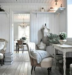 Shabby Chic home decor knowledge ref 5368741628 for for one totally smashing, brilliant room. Kindly visit the diy shabby chic decor ideas website now for more ideas. French Country Rug, French Country Decorating, French Style, French Chic, Swedish Style, Decoration Shabby, Shabby Chic Decor, Rustic Decor, Casas Shabby Chic