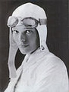 20 Interesting Facts About Amelia Earhart - Yahoo! Voices - voices.yahoo.com