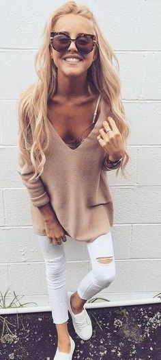 Find More at => http://feedproxy.google.com/~r/amazingoutfits/~3/fgcKS3U805w/AmazingOutfits.page