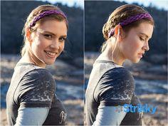 Gabrielle_Vezina_Olympia_Headband_3_Fotor_Collage