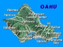 60 Best Hawaiian Maps images