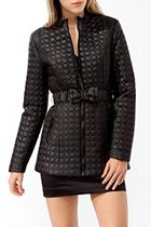 Promo_Dresses-And-Quilted-Jackets_02apparel
