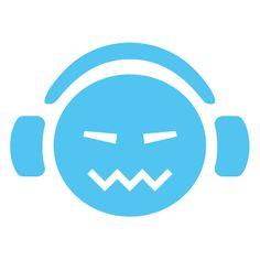 www.zonga.ro Tech Companies, Company Logo, Thoughts, Logos, Logo, Ideas