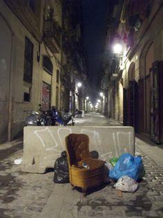 El raval, Barcelona, España I Miss You, Barcelona Spain, Urban, Cities, Photos, I Miss U, Miss You