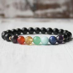 Hey, I found this really awesome Etsy listing at https://www.etsy.com/listing/180361774/ground-chakra-bracelet-black-tourmaline