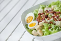 Ceasar Cardini - 80k beets - the salad bar 111 Ham Nghi, D1, Hochiminh City