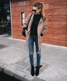 Find More at => http://feedproxy.google.com/~r/amazingoutfits/~3/mpguuIJNt80/AmazingOutfits.page