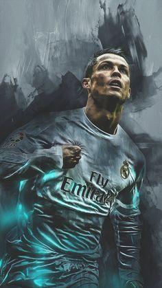 Cr7 Ronaldo, Ronaldo Football, Cristiano Ronaldo Juventus, Ronaldo Memes, Ronaldo Quotes, Real Madrid Cristiano Ronaldo, Cristiano Ronaldo Portugal, Ronaldo Hd Images, Cristiano Ronaldo Hd Wallpapers
