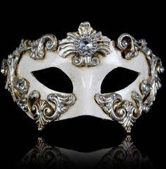Colombina Musica Sinfonia – Mad World Fancy Dress | Venetian Masks ...
