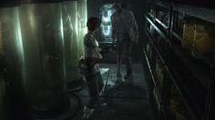 RESIDENT EVIL 0 PC - http://bestgamestorrents.com/resident-evil-0-hd-remaster.html