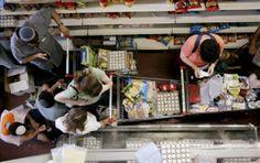 Los negocios hispanos avizoran mejoras económicas para el 2014 | USA Hispanic Press