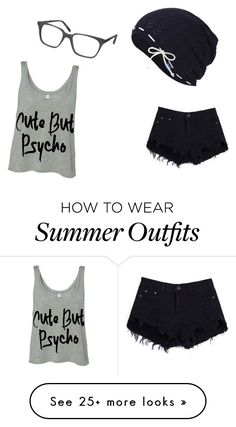 """Code?"" by shayjc on Polyvore featuring Keds"