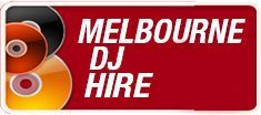 Hire the best #wedding DJs in Melbourne from Melbourne DJ Hire. Make the wedding moments even more special to remember. http://www.melbournedjhire.com/wedding-dj-melbourne/