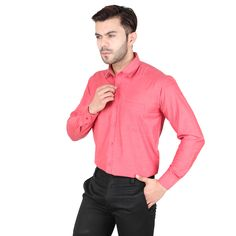 this is about style, quality and comfort Buy Mobile, Formal Shirts, Online Shopping Sites, India, Slim, Stylish, Fitness, Jackets, Men
