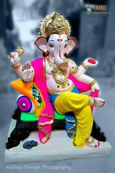 Ganpati wallpaper hd full size download lord ganesha wallpapers lord ganesha thecheapjerseys Choice Image
