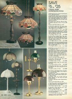 1980-xx-xx Montgomery Ward Christmas Catalog P258