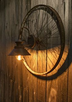 New rustic garden furniture light fixtures Ideas Diy Light Fixtures, Industrial Light Fixtures, Rustic Lighting, Industrial Lighting, Lighting Ideas, Garden Furniture, Diy Furniture, Furniture Design, Diy Luz