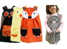 Super Cute Play Outfits!!