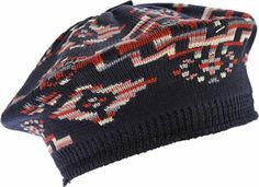 4d1e465d97 1920s Style Hats for a Vintage Twenties Look